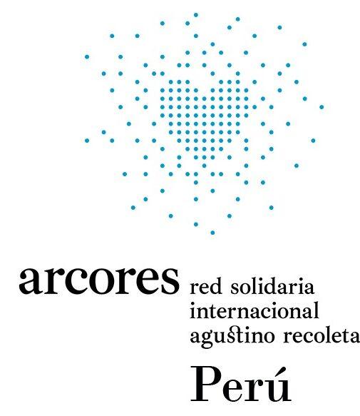 Arcores Perú